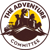 The Adventure Committee - Safaris and Tours in Uganda